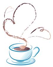 コーヒー集い