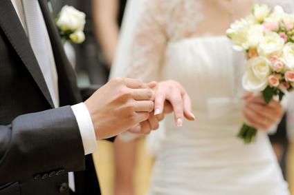 再婚するメリット