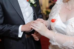 熟年 再婚