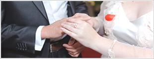 熟年の再婚