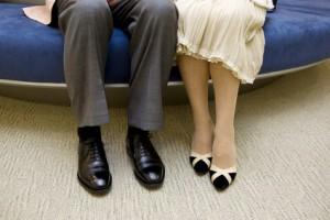 婚活お見合い|男性に好印象を与える女性の服装