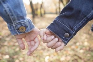 50代未婚男性の婚活