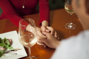 晩婚化の今、焦らず理想の人と結婚しよう!