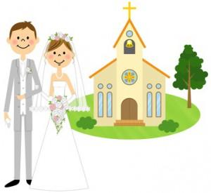 婚活の夢が叶う、誰にもできる方法
