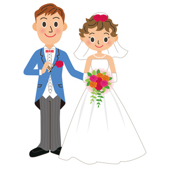 シニア婚活