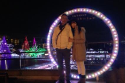 バツイチ再婚