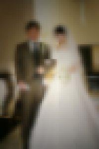 40代の再婚・花嫁さんからのメッセージ