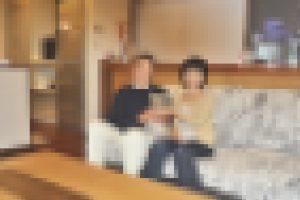 再婚された東京都の40代 Y様からのメッセージ