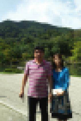 バツイチ同士の50代再婚