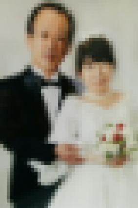 50代同士の再婚