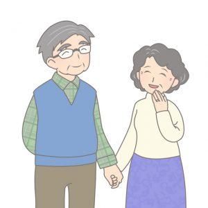 ねぇ~再婚しよう!