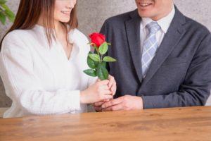 50代男性!そろそろ素敵なお嫁さんをお迎えしませんか?